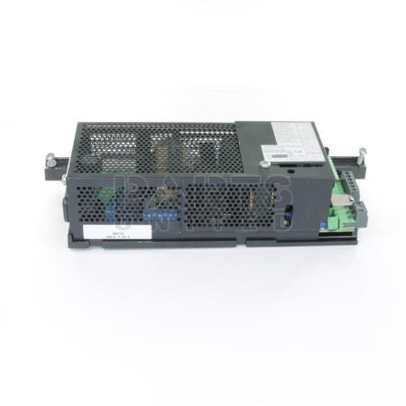 control unit suitable for besam unislide sliding door rh partsunited com