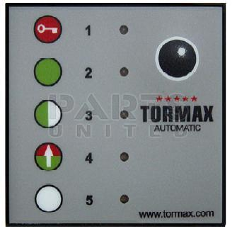 control panel 2201 without cable rh partsunited com tormax 1102 installation manual tormax 1102 installation manual