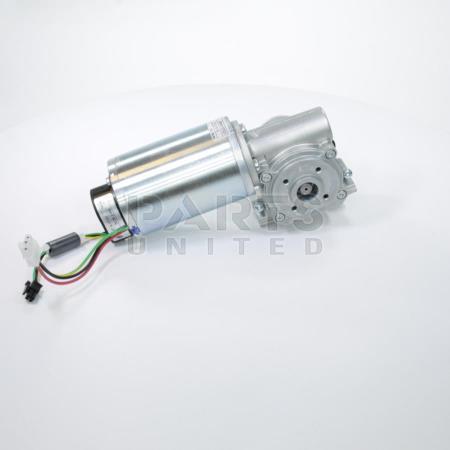 Antriebseinheit, kleiner Motor geeignet für Entrematic Schiebetür